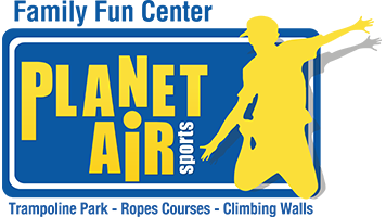 Planet Air Sports, a Doral Chamber of Commerce member.