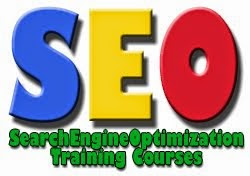 doral chamber of commerce seo search engine optimization training courses