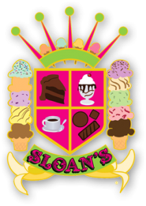 Sloan's Homemade Icecream, a Doral Chamber of Commerce member.