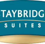 doral chamber of commerce member staybridge suites hotel