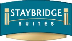 doral chamber of commerce member staybridge suites hotel