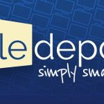 the-file-depot-logo