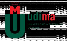 udima-doral-chamber-member
