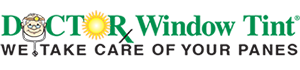 window-tinting-doctor-window-tint-doral-chamber-member