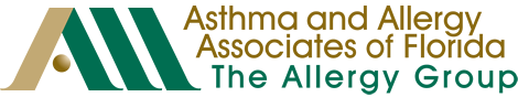 doral chamber of commerce asthma and allergy associates of florida the allergy group