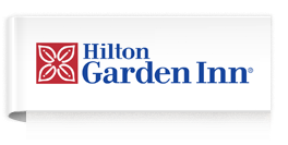 holiday-garden-inn-doral-chamber-of-commerce-logo