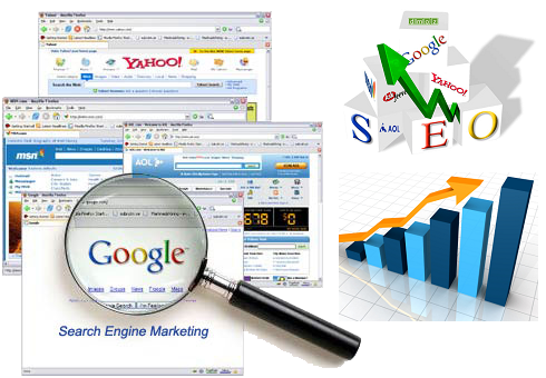 doral chamber of commerce seo search engine optimization