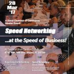 speed-networking-doral-chamber-of-commerce-flyer-large-900h