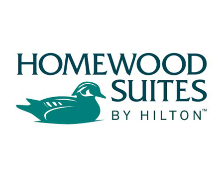 Homewood Suites by Hilton, a Doral Chamber of Commerce member.