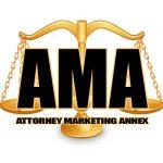 attorney-marketing-annex-doral-logo-final-500w