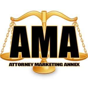 Attorney Marketing Annex, a Doral Chamber of Commerce business.
