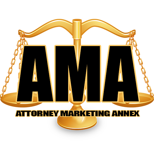 attorney-marketing-annex-doral-logo-final-500w