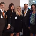 carnival-cruise-lunch-victory-doral-chamber-of-commerce-cropped