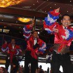 carnival_cruise_dancer