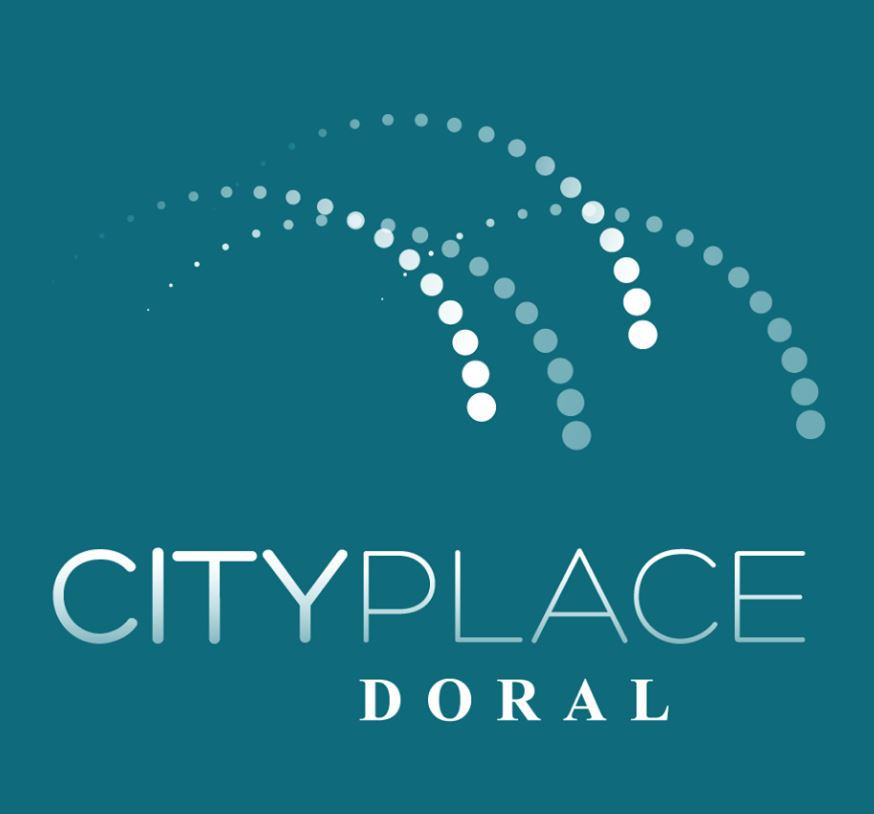 CityPlace Doral, a Doral Chamber of Commerce member.