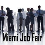jobfairimage