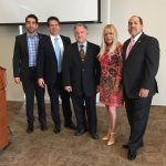 Startup Doral Pipeline, a Doral Chamber of Commerce event.