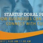 start-up-doral-doral-chamber cover letter