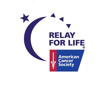 Relay for Life American Cancer Society, a Doral Chamber of Commerce member.