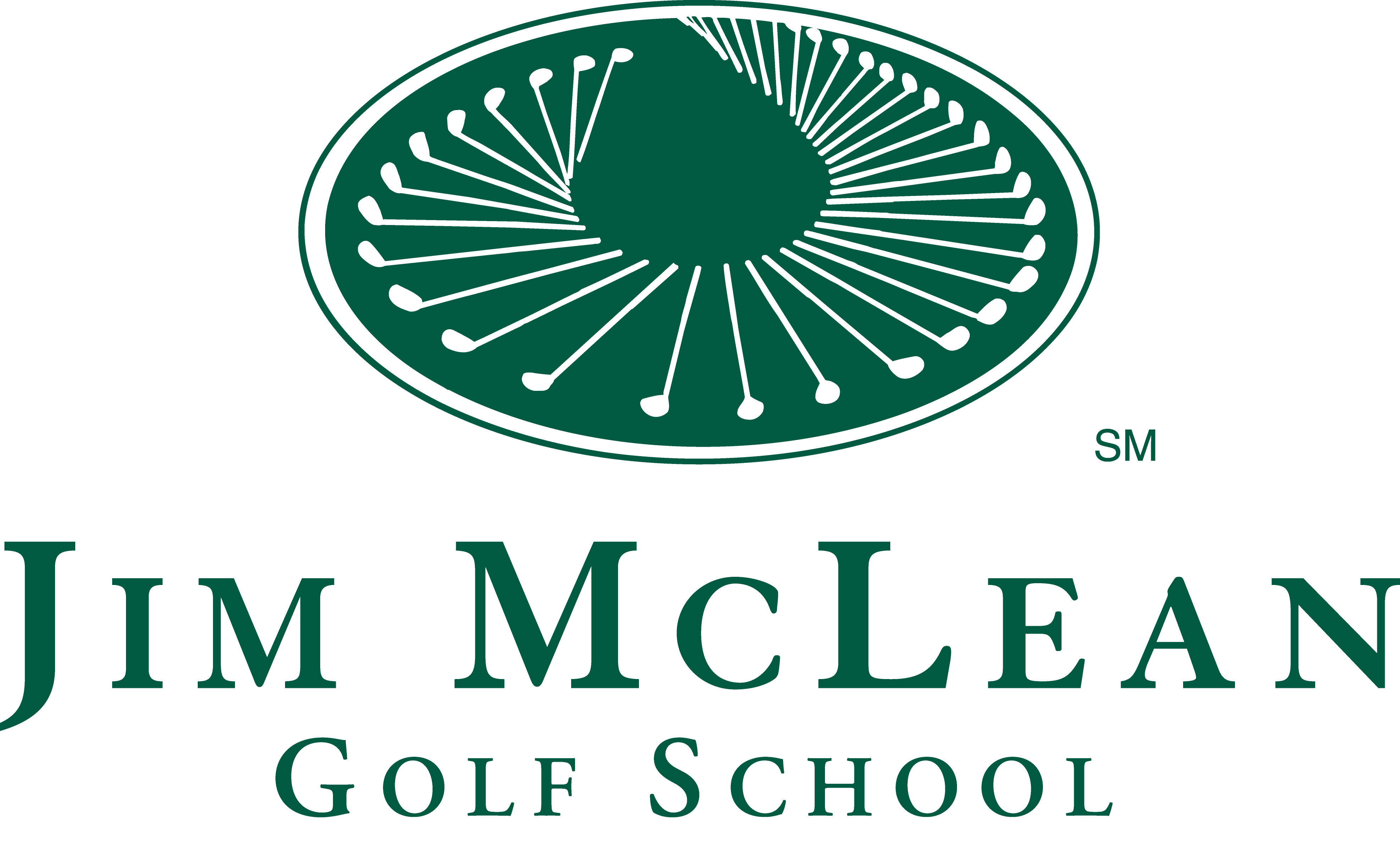 Jim McLean Golf School, a Doral Chamber of Commerce member.