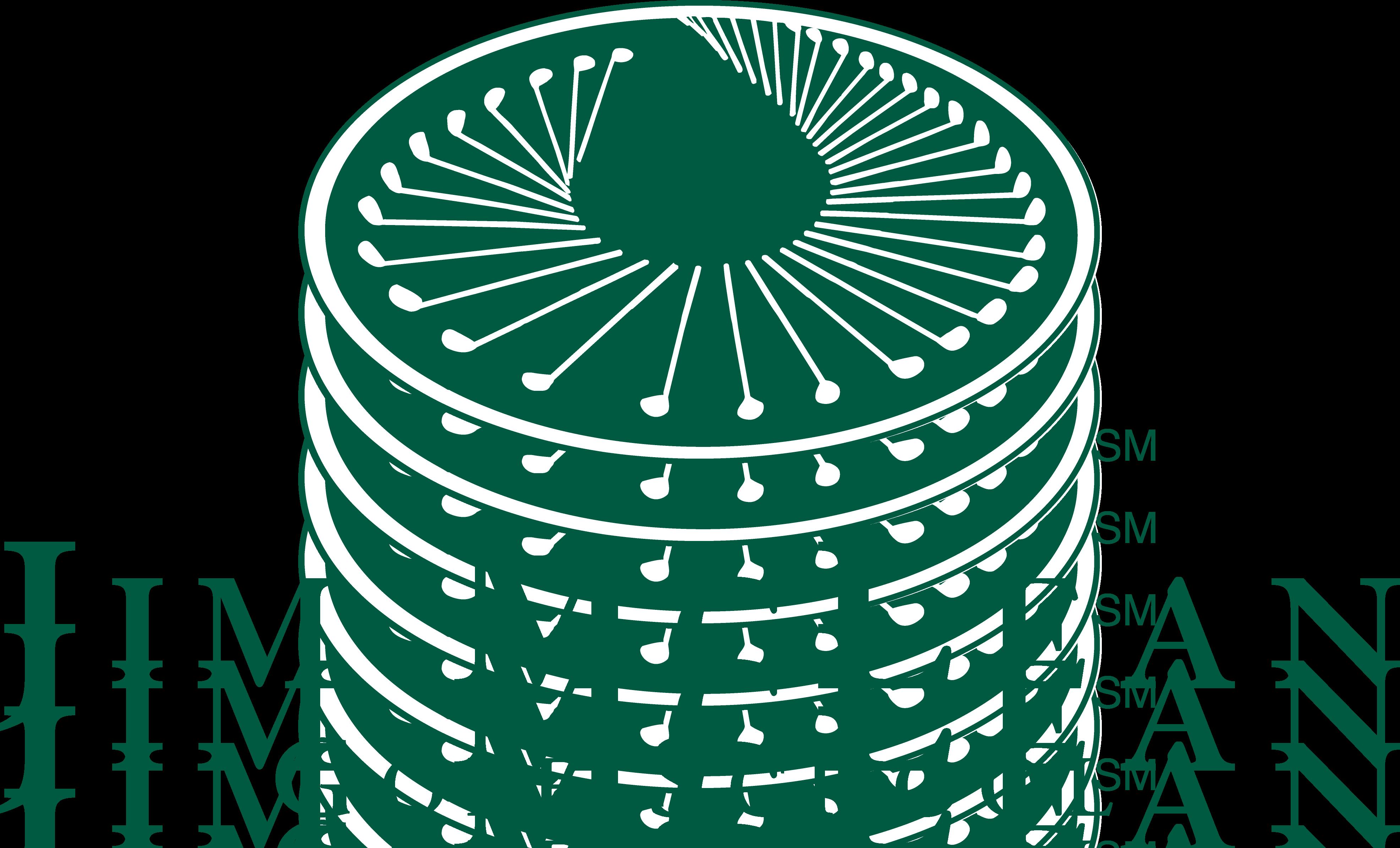 Jim McLean Golf School, a Doral Chamber of Commerce member.