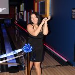 Kings Bowl Grand Opening- Doral Chamber (20)