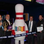 Kings Bowl Grand Opening- Doral Chamber (8)
