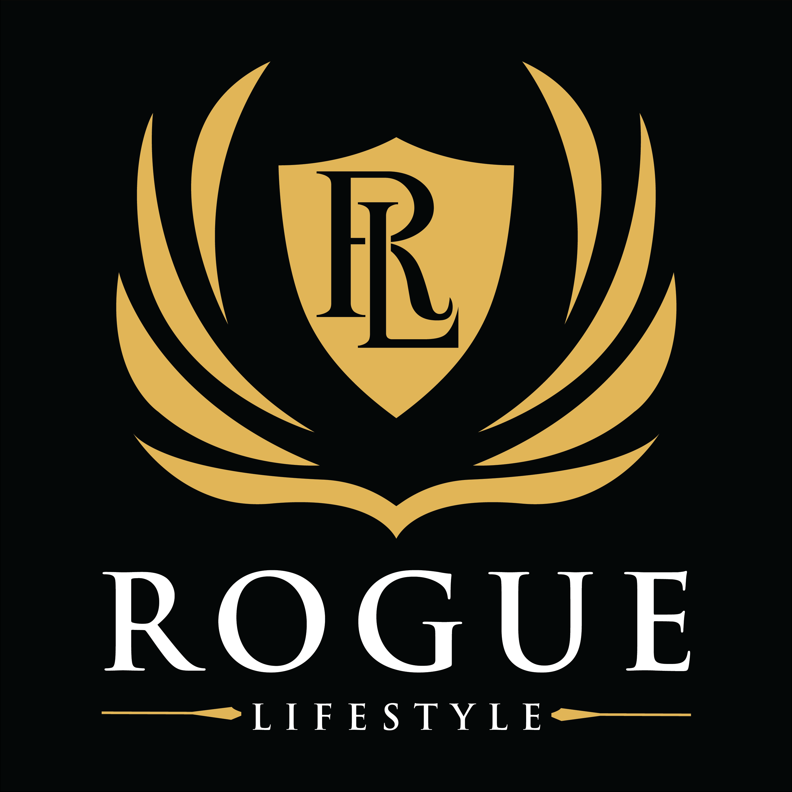 Rogue Lifestyle, a Doral Chamber of Commerce member.