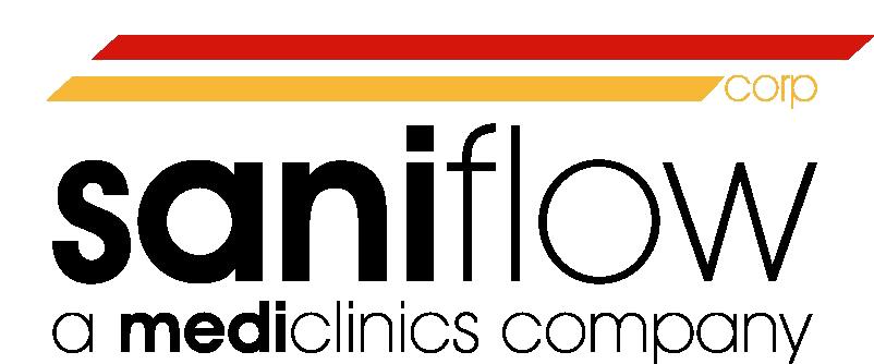 SANIFLOW-logo