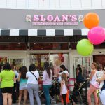 Sloan's Ice Cream Grand Opening 061317 (13)