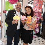 Sloan's Ice Cream Grand Opening (1)