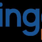 kingclubexpress-logo