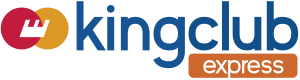 kingclubexpress-logo