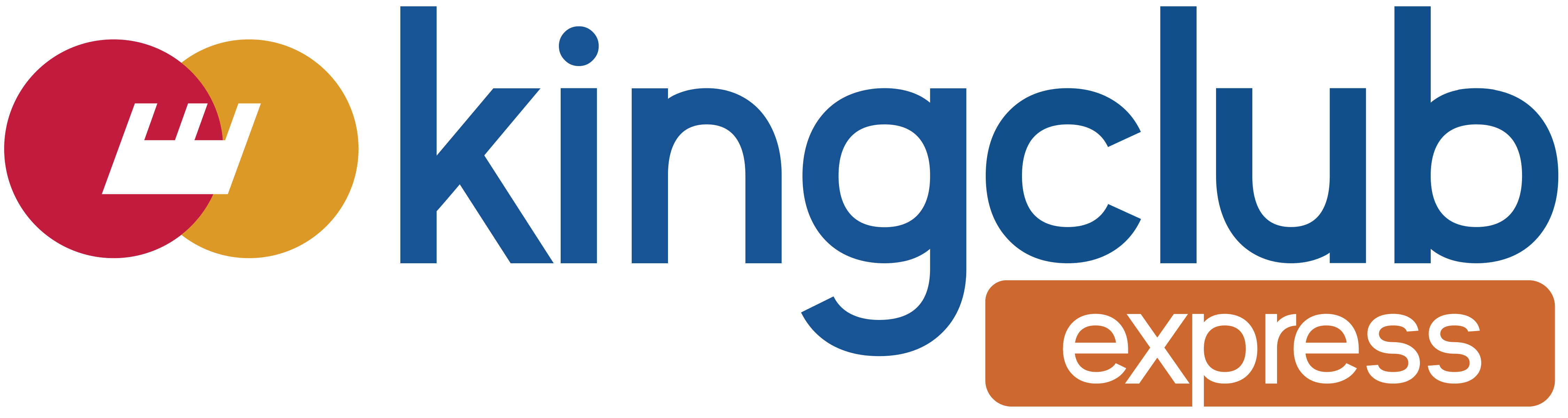 Kingclub Express, a Doral Chamber of Commerce member.