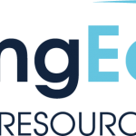 leadingedge_Logo
