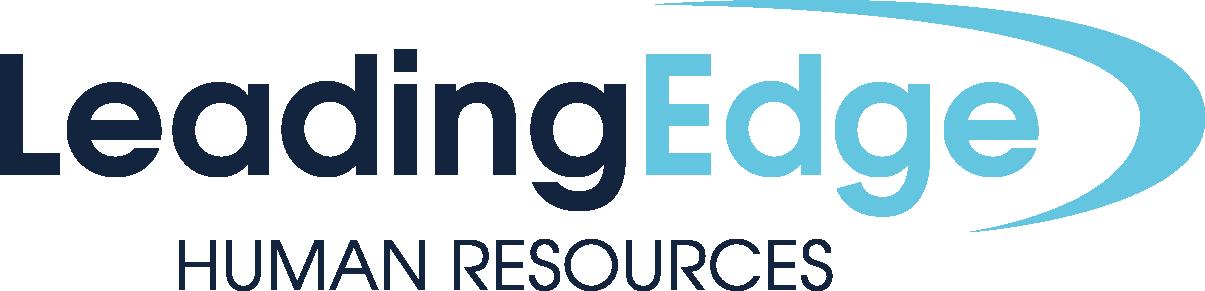leadingedge_Logo