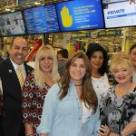 planet-air-sports-doral-chamber-of-commerce-051717 (11)