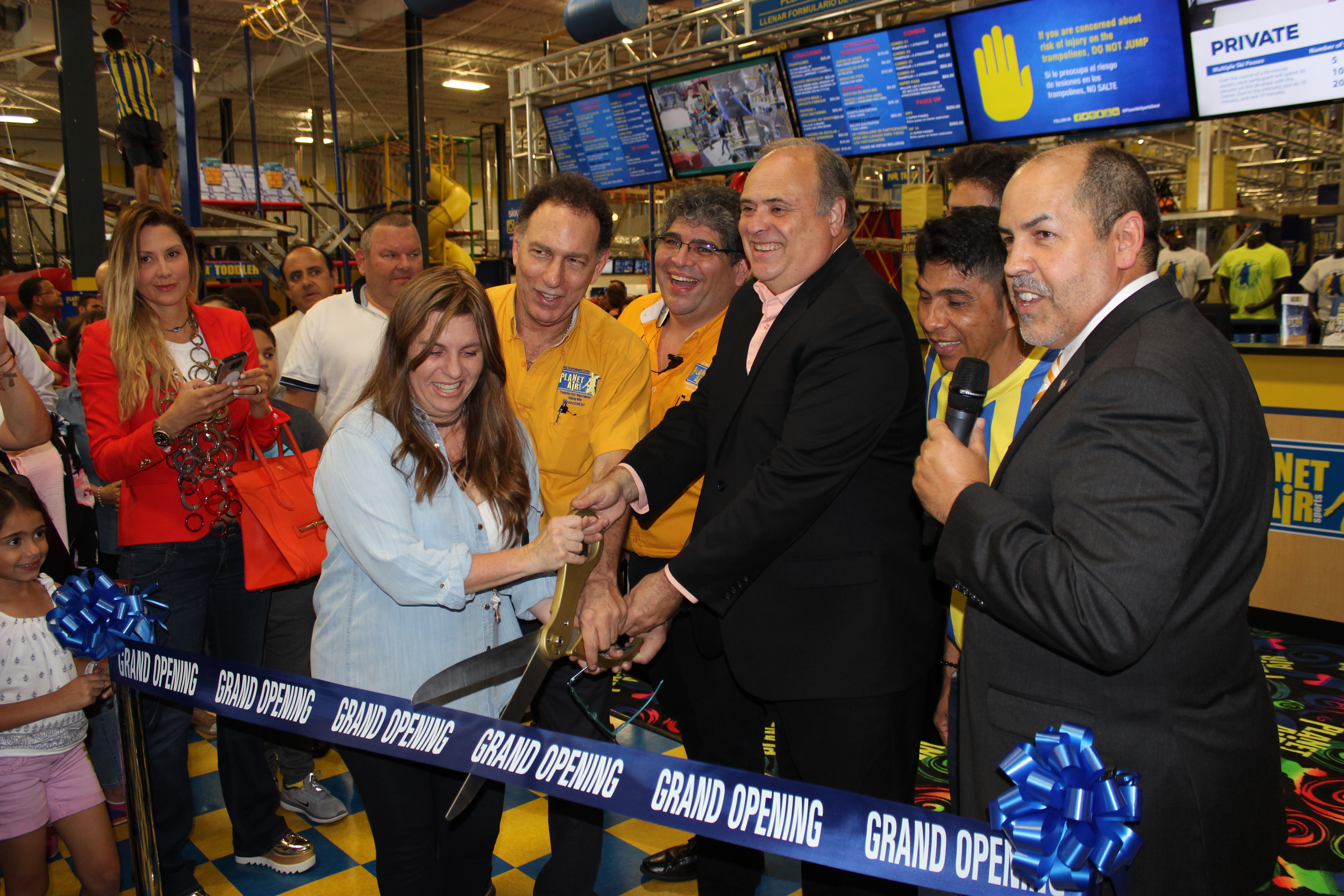 planet-air-sports-doral-chamber-of-commerce-051717 (51)