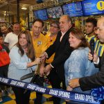 planet-air-sports-doral-chamber-of-commerce-051717 (53)