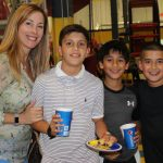 planet-air-sports-doral-chamber-of-commerce-051717 (73)