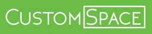 custom-space-doral-chamber-of-commerce-logo
