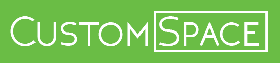 CustomSpace, a Doral Chamber of Commerce member.