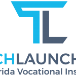 TechLaunch Coding Bootcamp, a Doral Chamber of Commerce member.