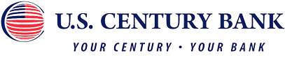 U.S. Century Bank, a Doral Chamber of Commerce member.