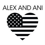 ALEX AND ANI doral chamber member