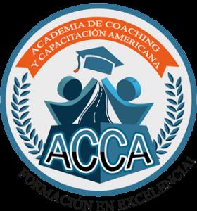 Academia de Coaching Americana Doral Chamber member