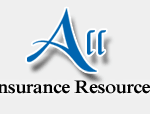 All Insurance Consulting Resources doral chamber member
