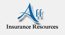 All Insurance Consulting Resources, a Doral Chamber of Commerce member.