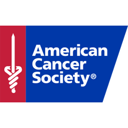 American Cancer Society doral chamber member