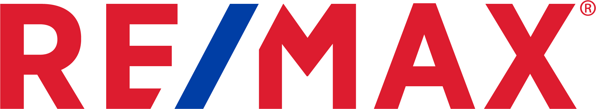 Re/Max, a Doral Chamber of Commerce member.